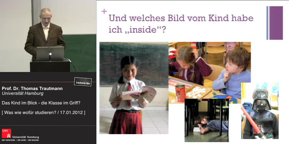 Thumbnail - Was sind Kinder?