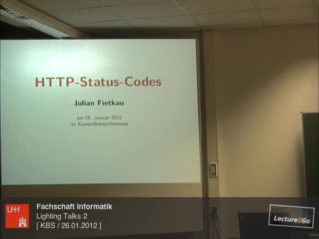 Thumbnail - HTTP-Status-Codes