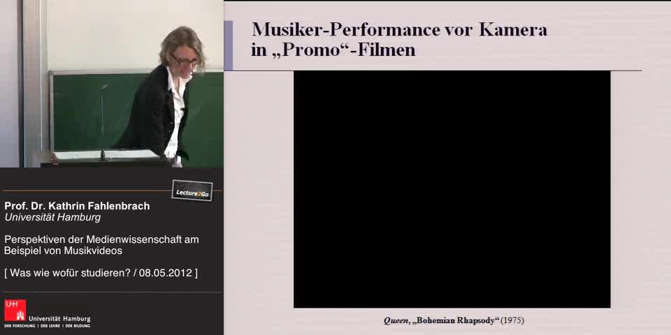 Thumbnail - Link zum Video