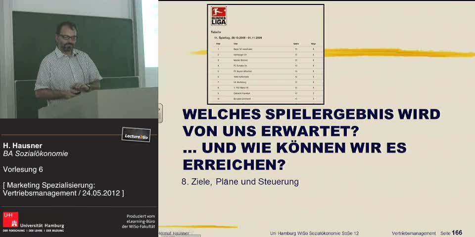 Thumbnail - Ziele, Pläne und Steuerung / Folien 166-171