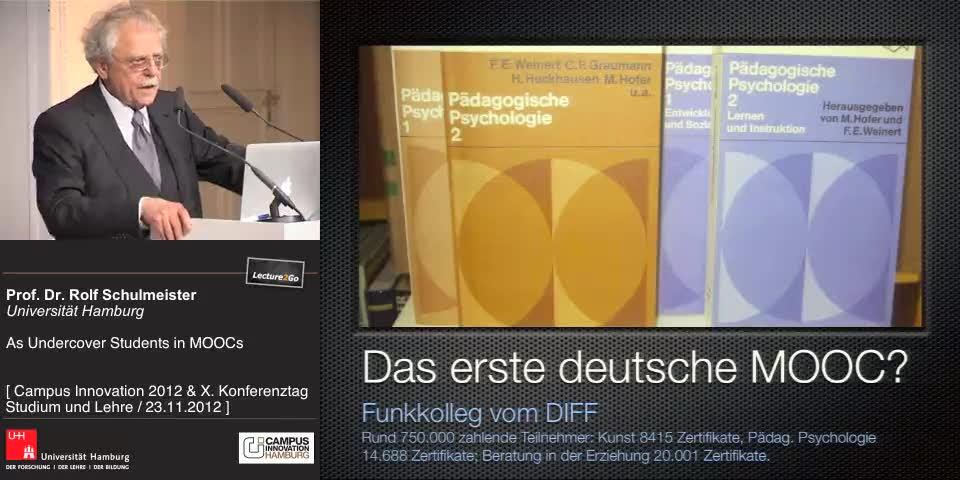 Thumbnail - Das erste deutsche MOOC
