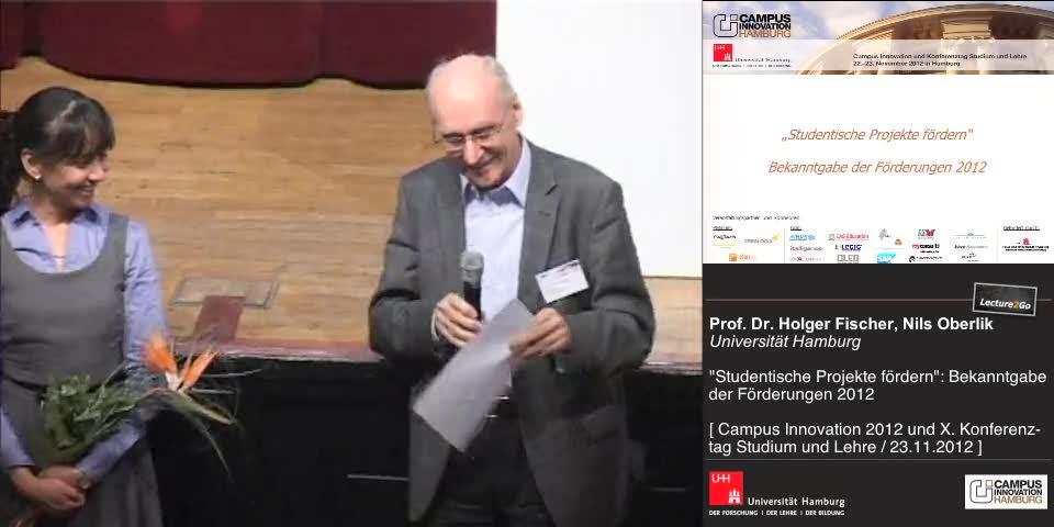 Thumbnail - Gewinnerin: Tagung zu Motiven und Ursachen der Wirtschaftskrisen