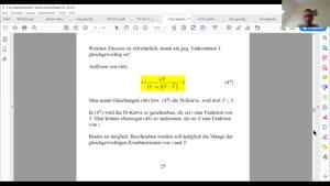 Miniaturansicht - Makro I 19.5.