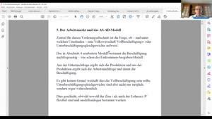 Miniaturansicht - Makro I 7.7.