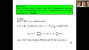 Miniaturansicht - Empirische Konjunkturanalyse 17.11.