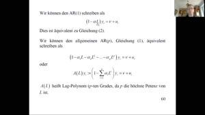 Miniaturansicht - Empirische Konjunkturanalyse 1.12.