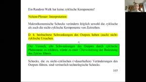 Miniaturansicht - Empirische Konjunkturanalyse 15.12.