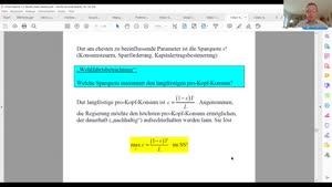 Miniaturansicht - Wachstumstheorie 10.5.