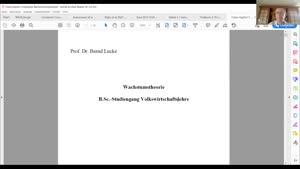 Thumbnail - Wachstumstheorie 21.6.