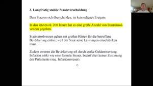 Thumbnail - Staatsverschuldung 21.4.