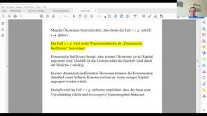Miniaturansicht - Staatsverschuldung 28.4.