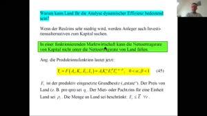 Miniaturansicht - Staatsverschuldung 19.5.