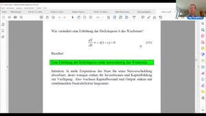Miniaturansicht - Staatsverschuldung 2.6.