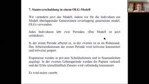 Miniaturansicht - Staatsverschuldung 23.6.