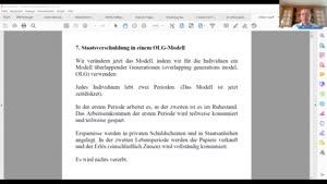 Thumbnail - Staatsverschuldung 7.7.
