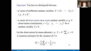 Miniaturansicht - Estimation and Inferecne 17.11.
