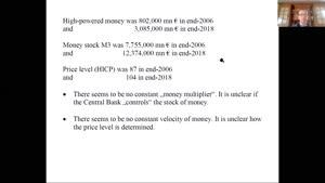 Miniaturansicht - Fiscal Theory 12.11.