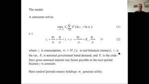 Miniaturansicht - Fiscal Theory 19.11.