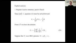 Miniaturansicht - Fiscal Theory 3.12.