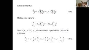 Miniaturansicht - Fiscal Theory 17.12.