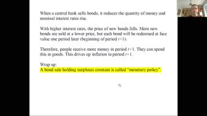 Miniaturansicht - Fiscal Theory 7.1.