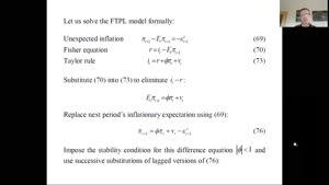 Miniaturansicht - Fiscal Theory 14.1. Part 1
