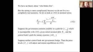 Miniaturansicht - Fiscal Theory 11.2.