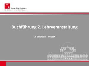 Thumbnail - 2. LV Buchführung WiSe 20/1