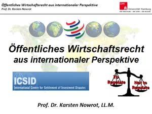 Thumbnail - Wirtschaftsrecht_Nowrot_1