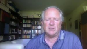 Thumbnail - Vorlesung 11: Internationale Organisationen, Entwicklungspolitik, Klimawandel