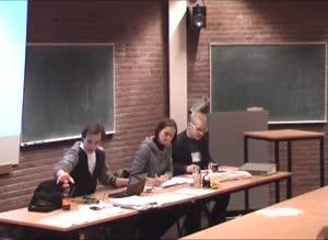 Miniaturansicht - Legislatur 2012/2013 - 1. Sitzungstag der 7. Sitzung – 01. November 2012