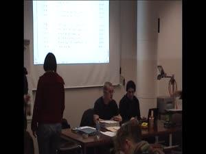 Miniaturansicht - Legislatur 2012/2013 – 8. Sitzung – 13. Dezember 2012