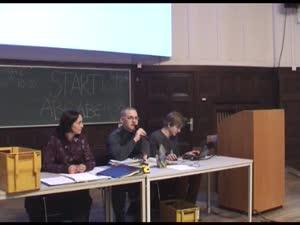 Vorschaubild - Legislatur 2012/2013 - 10. Sitzung - 07. Februar 2013