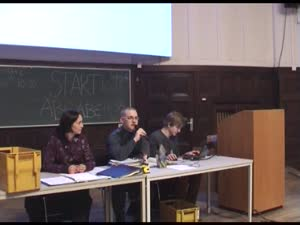 Miniaturansicht - Legislatur 2012/2013 - 10. Sitzung - 07. Februar 2013
