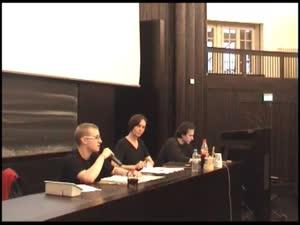 Miniaturansicht - Legislatur 2012/2013– 1. Sitzungstag der 2. Sitzung – 10. Mai 2012