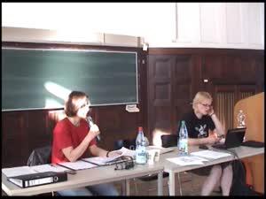 Miniaturansicht - Legislatur 2012/2013– 2. Sitzungstag der 2. Sitzung – 24. Mai 2012