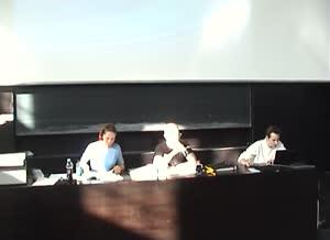 Miniaturansicht - Legislatur 2012/2013 - 5. Sitzung - 12. Juli 2012