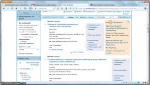 Miniaturansicht - TWA - Citavi - PDF-Dokument hinzufügen