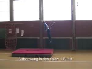 Miniaturansicht - Bewegungsfähigkeit an Geräten
