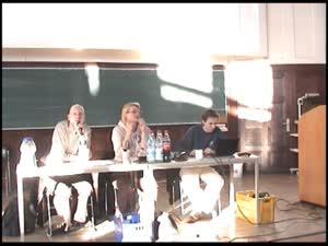 Miniaturansicht - Legislatur 2012/2013 – 1. Sitzungstag der 1. Sitzung – 05. April 2012