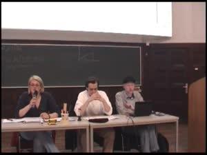 Miniaturansicht - Legislatur 2012/2013– 2. Sitzungstag der 1. Sitzung – 19. April 2012