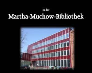 Miniaturansicht - Martha-Muchow-Bibliothek - Wo finde ich was?