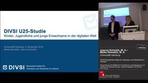 Miniaturansicht - DIVSI Deutsches Institut für Vertrauen und Sicherheit im Internet