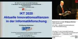 Miniaturansicht - IKT 2020
