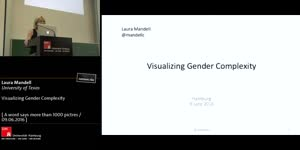 Thumbnail - Visualizing Gender Complexity