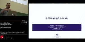 Thumbnail - Rethinking Sound