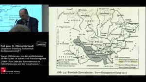 Miniaturansicht - Sowjet-Mittelasien: von der postkolonialen KP-Herrschaft zu autoritären Präsidialregimen