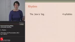 Thumbnail - E5a - Rythm