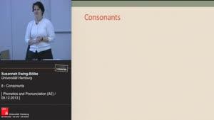 Thumbnail - E8a - Consonants