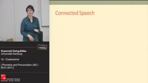 Thumbnail - E10 - More phonological processes